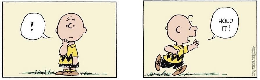 Peanuts. - Page 5 Captu623