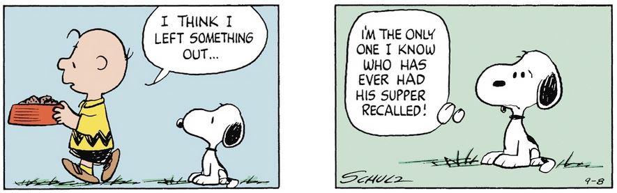 Peanuts. - Page 5 Captu624