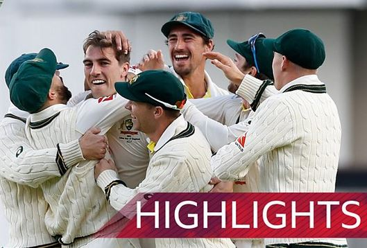 Ashes 2019: 'Series in microcosm leaves England needing another greatest day' Captu625