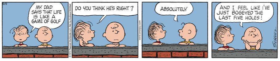 Peanuts. - Page 5 Captu630