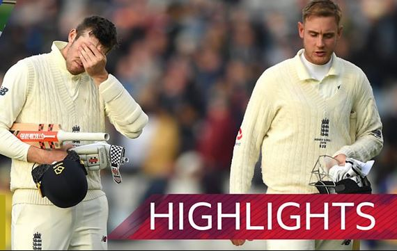 Ashes 2019: Where did it go wrong for England against Australia? Captu631