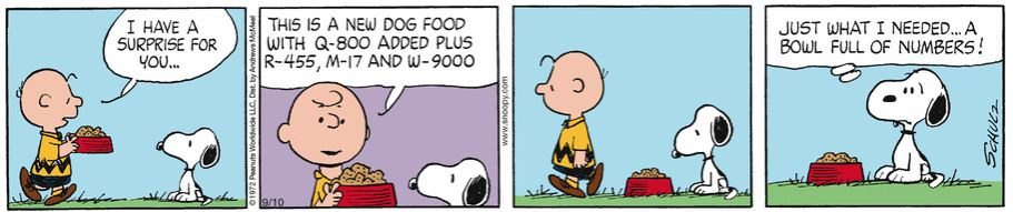 Peanuts. - Page 5 Captu636