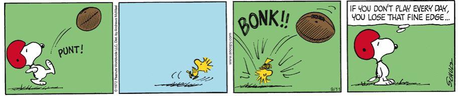 Peanuts. - Page 5 Captu643
