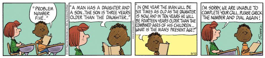 Peanuts. - Page 5 Captu644