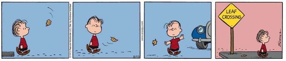 Peanuts. - Page 5 Captu649