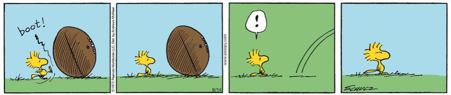 Peanuts. - Page 6 Captu656
