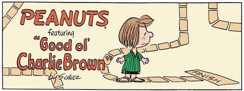 Peanuts. - Page 6 Captu660