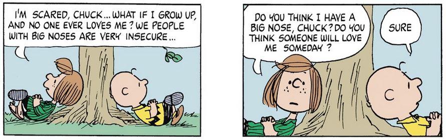 Peanuts. - Page 6 Captu661
