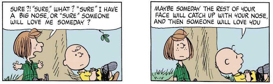 Peanuts. - Page 6 Captu662