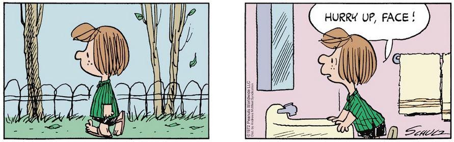 Peanuts. - Page 6 Captu663