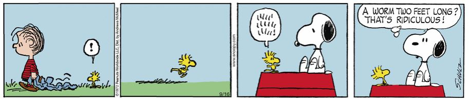 Peanuts. - Page 6 Captu669