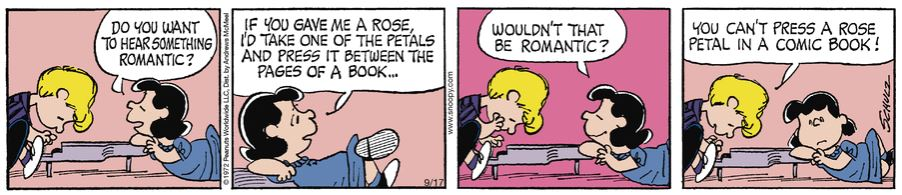 Peanuts. - Page 6 Captu677