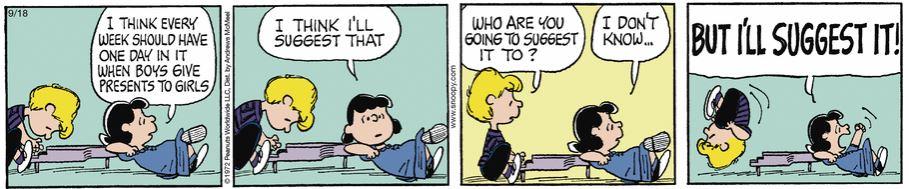 Peanuts. - Page 6 Captu682