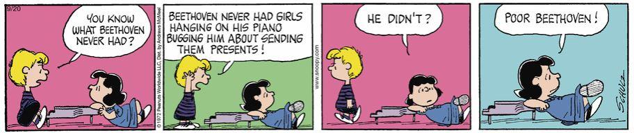 Peanuts. - Page 6 Captu696