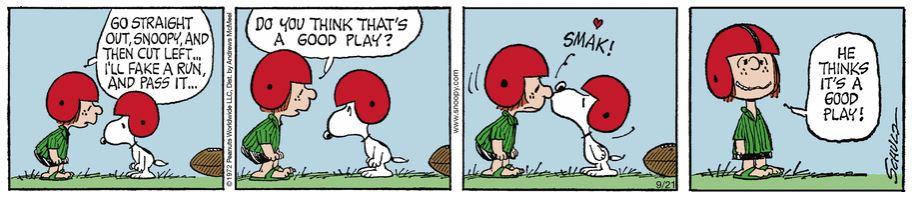 Peanuts. - Page 6 Captu701