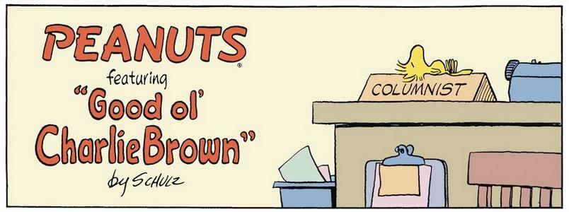 Peanuts. - Page 6 Captu704