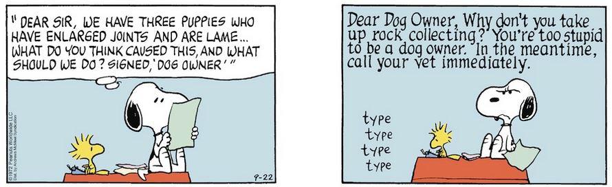 Peanuts. - Page 6 Captu706