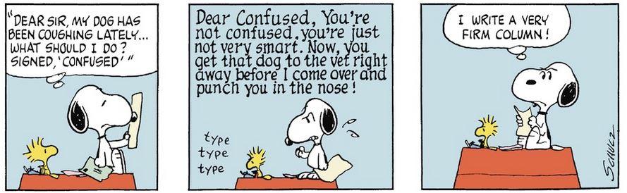 Peanuts. - Page 6 Captu707