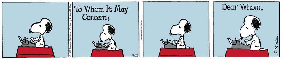 Peanuts. - Page 6 Captu711