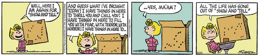 Peanuts. - Page 6 Captu716