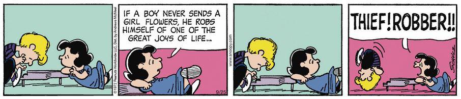 Peanuts. - Page 6 Captu724