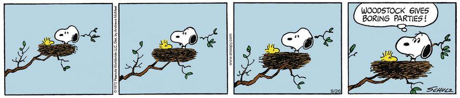 Peanuts. - Page 6 Captu731