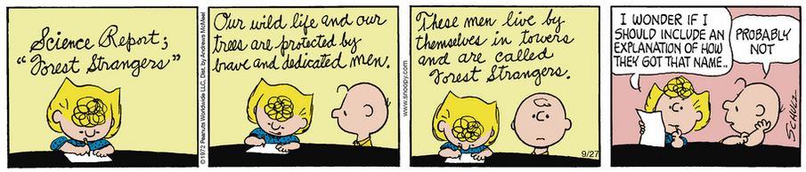 Peanuts. - Page 6 Captu737