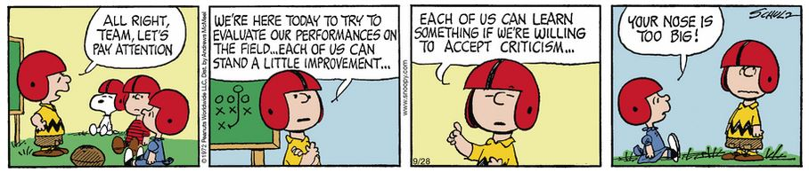 Peanuts. - Page 6 Captu744