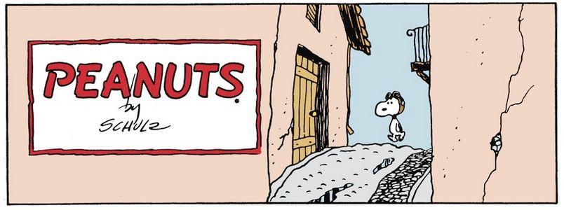 Peanuts. - Page 6 Captu747