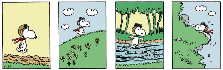 Peanuts. - Page 6 Captu748