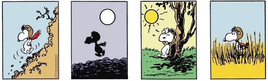 Peanuts. - Page 6 Captu749
