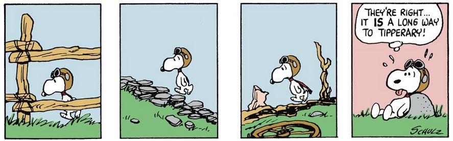 Peanuts. - Page 6 Captu750