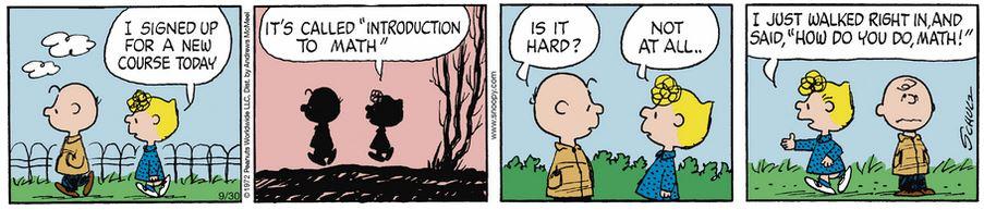 Peanuts. - Page 6 Captu754