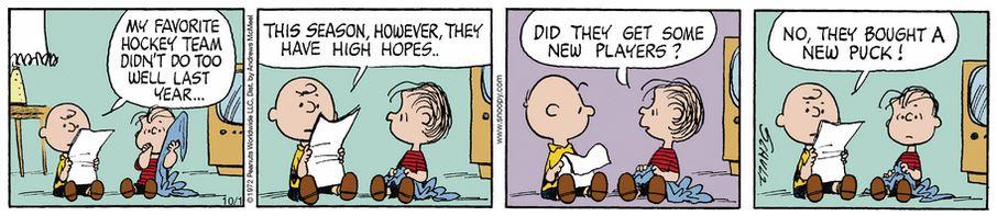 Peanuts. - Page 6 Captu760