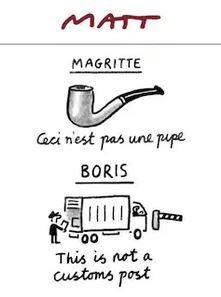 Matt  - Page 14 Captu762