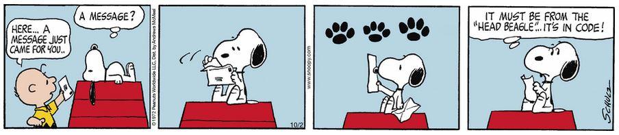 Peanuts. - Page 6 Captu765