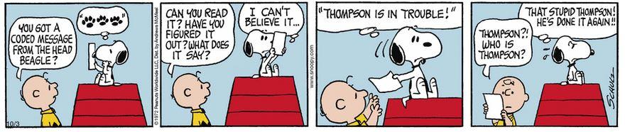 Peanuts. - Page 6 Captu771