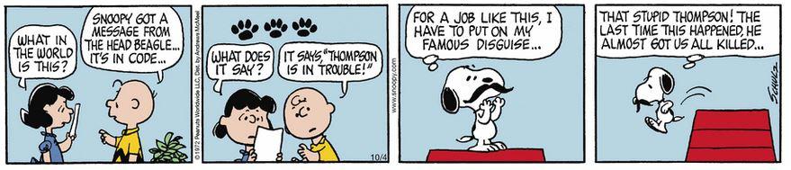 Peanuts. - Page 6 Captu776