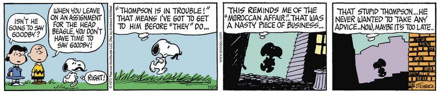 Peanuts. - Page 6 Captu779