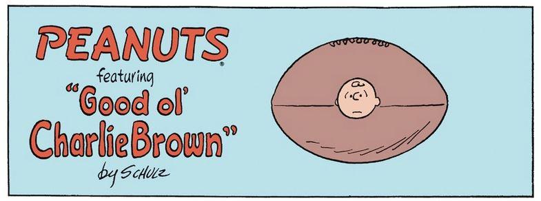 Peanuts. - Page 6 Captu783