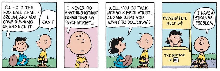 Peanuts. - Page 6 Captu784