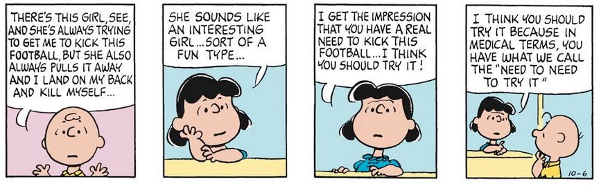 Peanuts. - Page 6 Captu785