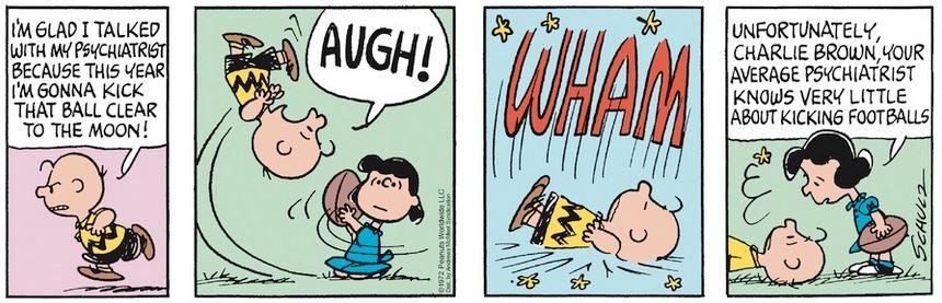 Peanuts. - Page 6 Captu786