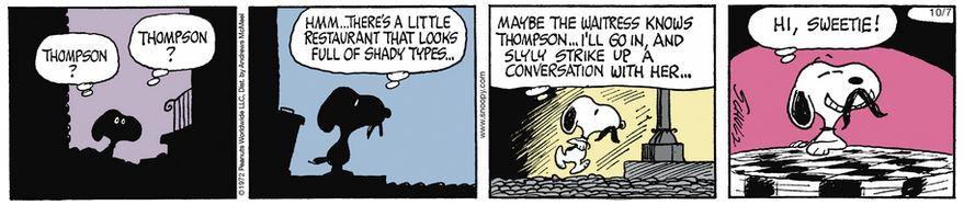 Peanuts. - Page 6 Captu790