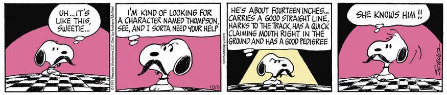 Peanuts. - Page 6 Captu798