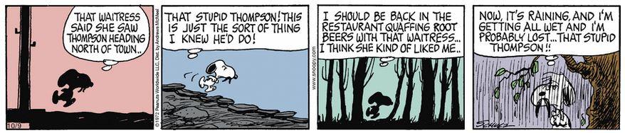 Peanuts. - Page 7 Captu802