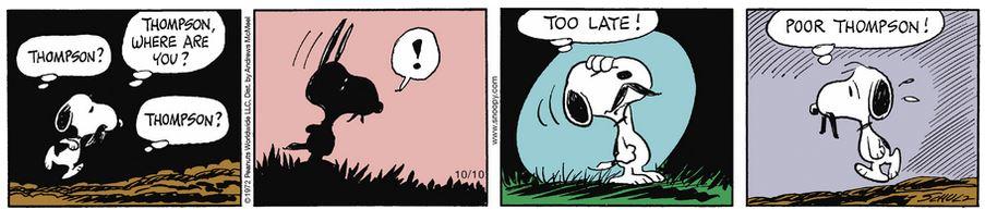 Peanuts. - Page 7 Captu808
