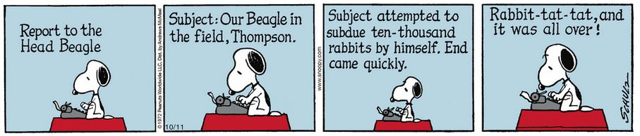 Peanuts. - Page 7 Captu813