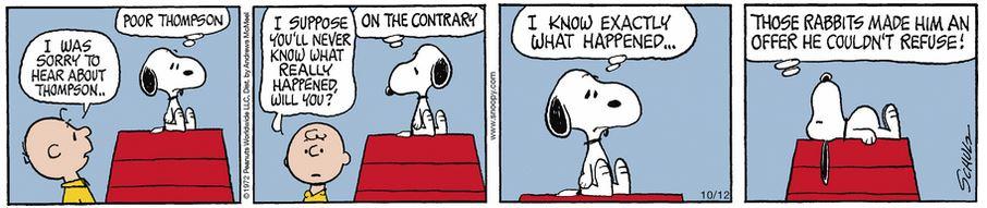 Peanuts. - Page 7 Captu819