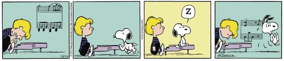 Peanuts. - Page 7 Captu824